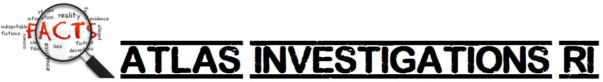 Atlas Investigations RI